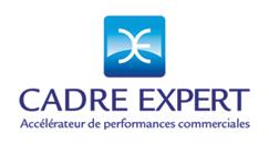 logo Cadre expert