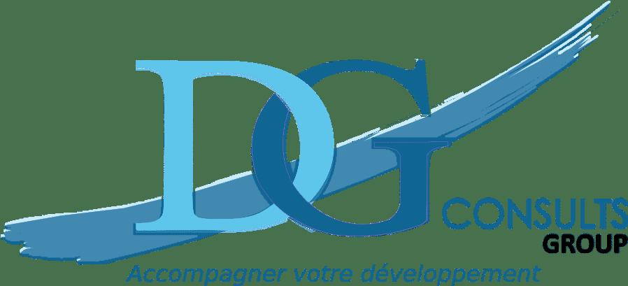 LogoDGCtext2075