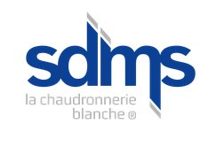 logo sdms