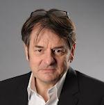 Eric Merlhès (002)